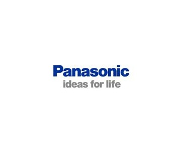 Panasonic Servo Motor (Japan)