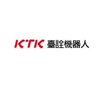 KTK Ball Screw/Belt Actuator (China)